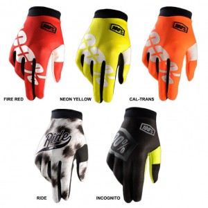 100-percent-itrack-glove