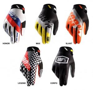 100-percent-ridefit-glove