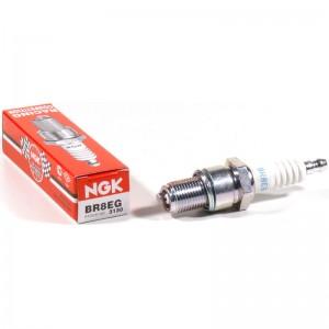 NGK-Spark-Plug-BR8EG-800-0