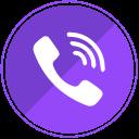 Teléfono Enzomoto