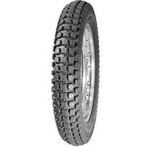 0000-Pirelli-MT-43-Trials-Front-Tire---