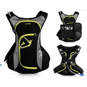 56acqua_backpack3