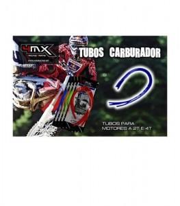 kit-tubos-carburador-4mx-2-tiempos-verdes_m