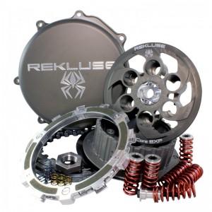 embrague-rekluse-core-exp-20-rk7735