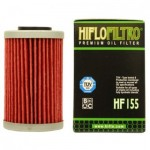 HF155-1