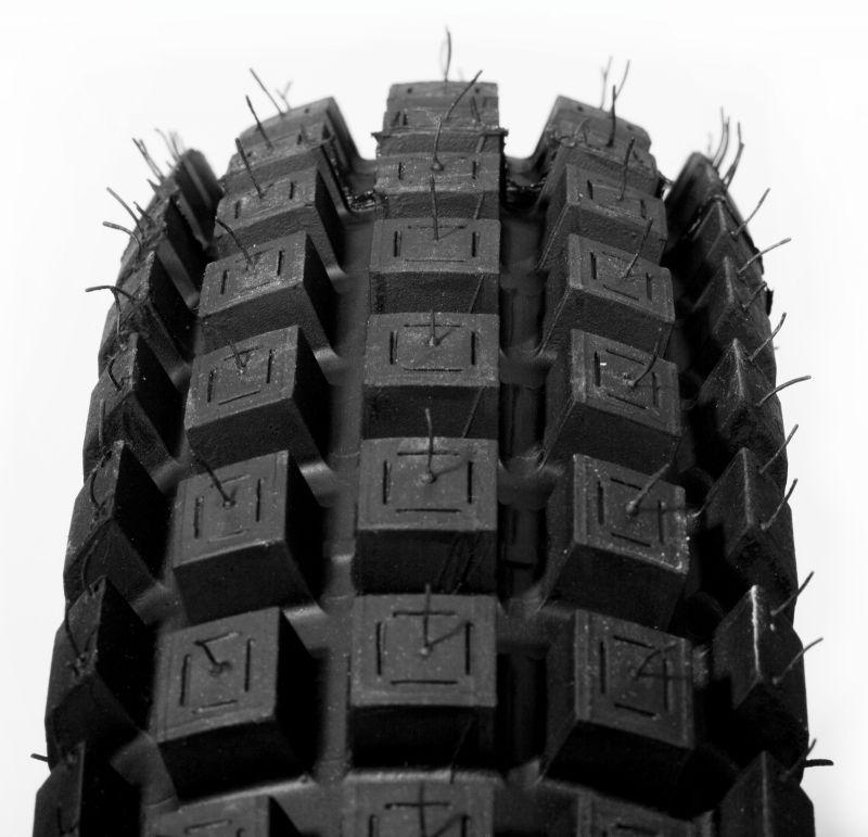 Michelin-Trial-light-80-100-21-Vorderreifen