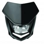 faro-polisport-halo-negro-8657400002