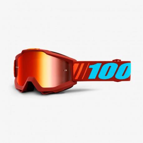 gafas-100-accuri-dauphine-lente-espejo-rojo