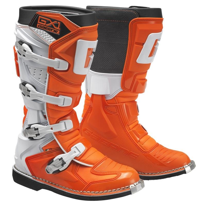 gx1-orange-mod