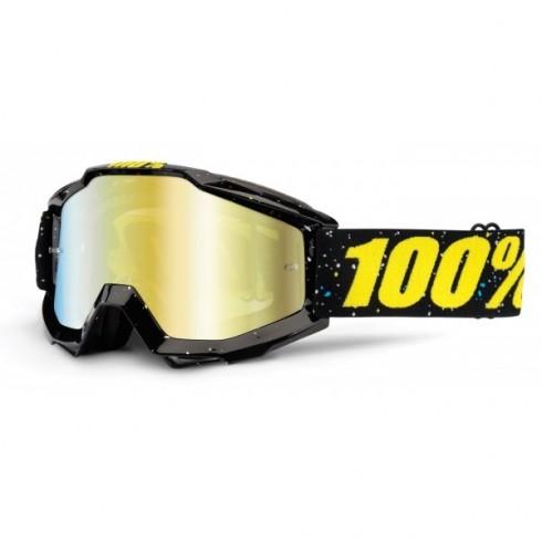 mascara-100-accuri-skylar-black-lente-espejo-dorada