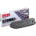 rk_520_mxz4_chain_large_3