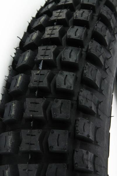 03140007-pu-pirelli-mt-43-dot-trials-tire-2
