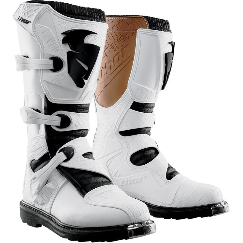 Thor-Blitz-Boots-34101030