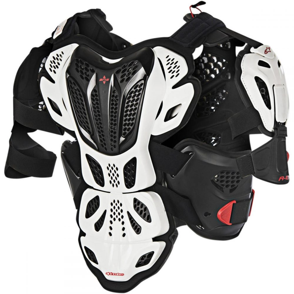 a-10-full-chest-protector–1