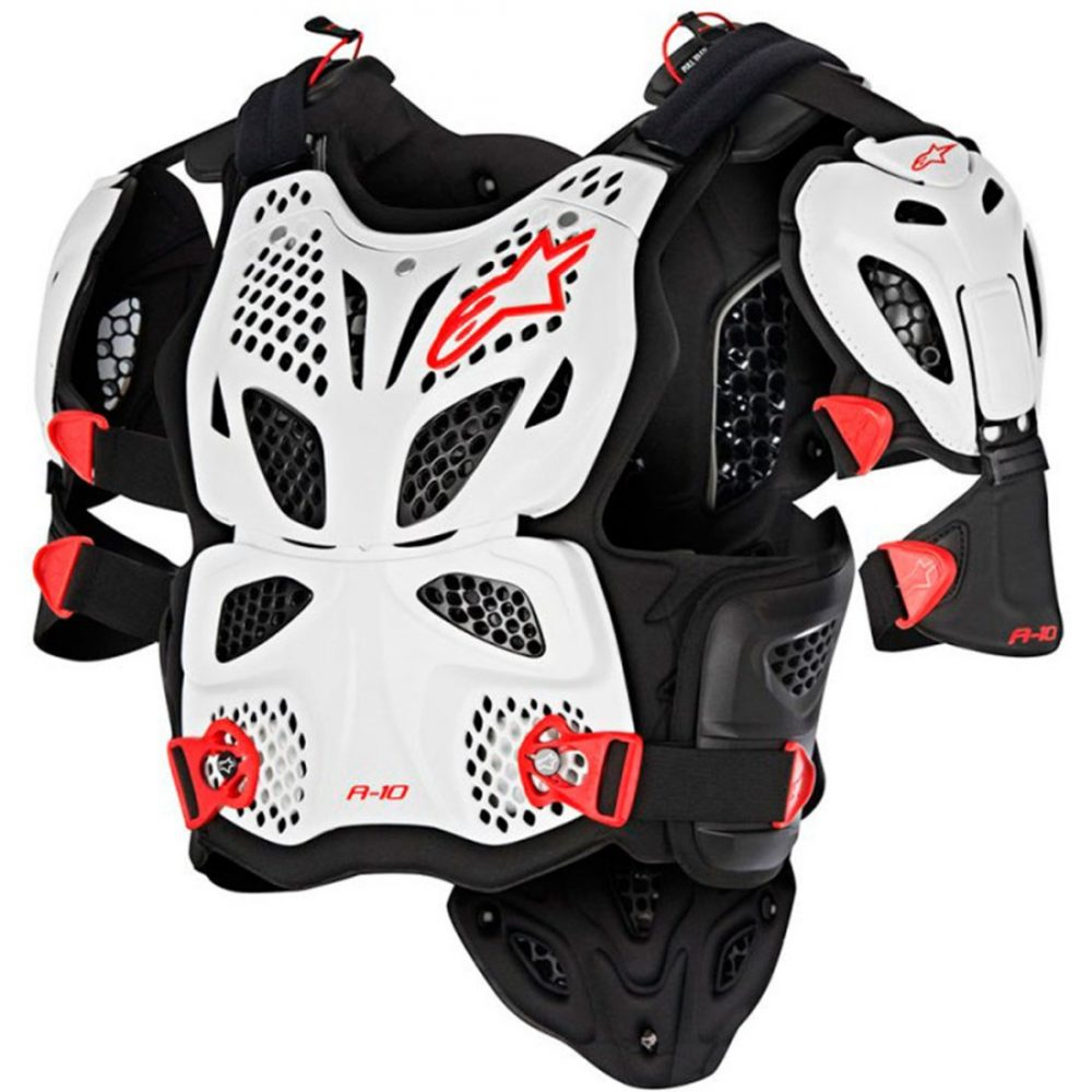 a_10_full_chest_white_black_red_213-1-M-0774411-xlarge