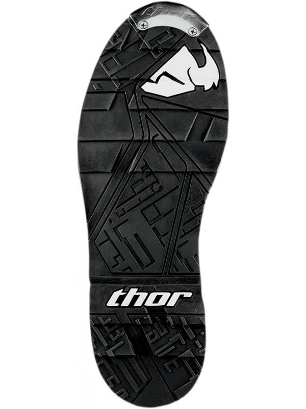 botas-motocross-thor-blitz-negras-4f6
