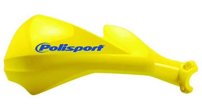 paramanos-polisport-sharp-amarillo-8304000041