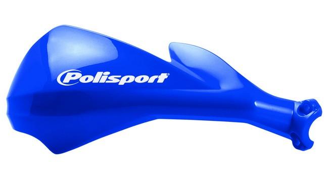 paramanos-polisport-sharp-azul-8304000038