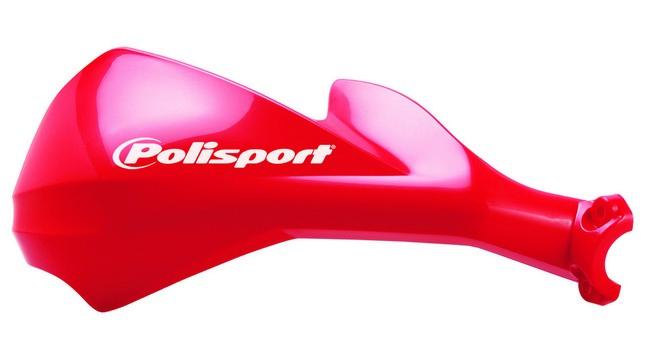paramanos-polisport-sharp-rojo-8304000054