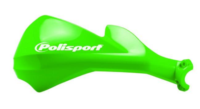 paramanos-polisport-sharp-verde-8304000039