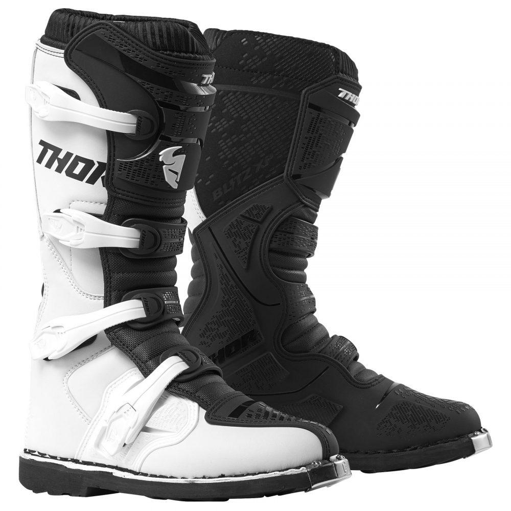 thor_blitz_xp_boots_1800x1800