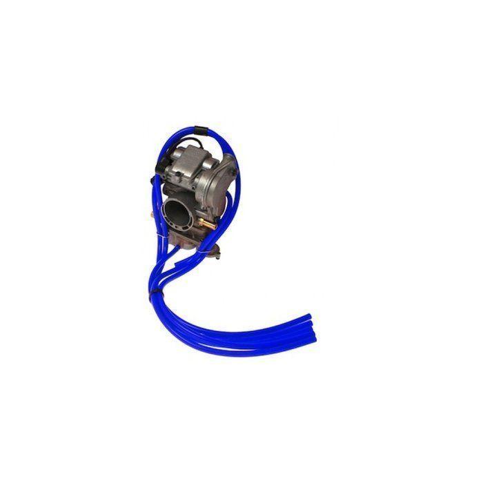 kit-tubos-sobrante-de-carburador-4t-4mx-azul