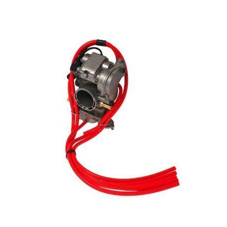 kit-tubos-sobrante-de-carburador-4t-4mx-rojo