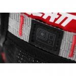hydration-leatt-gpx-race-hf-20-rojo-negro (3)