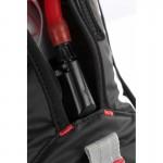 hydration-leatt-ultra-750-hf-075l-negro-blanco (1)