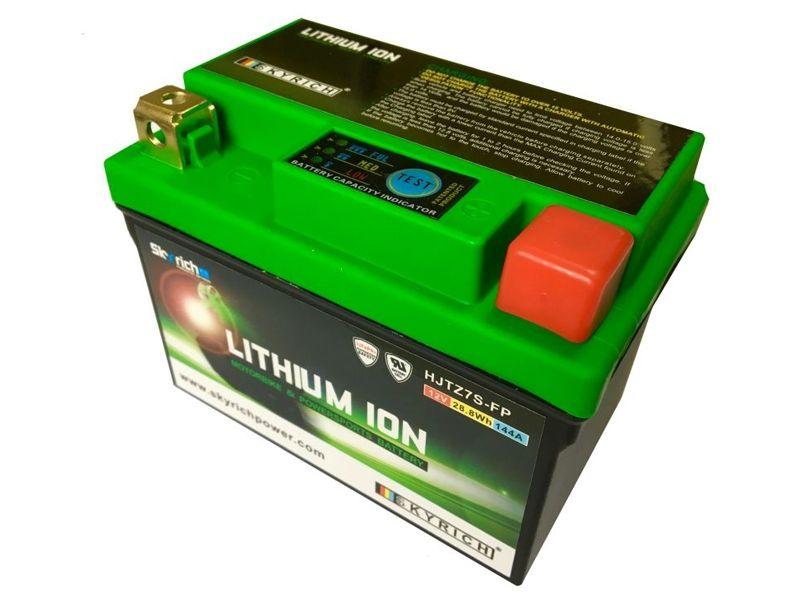 Bateria-litio-Skyrich-HJTZ7S-FP
