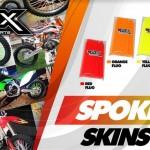 spoke-skins-4mx