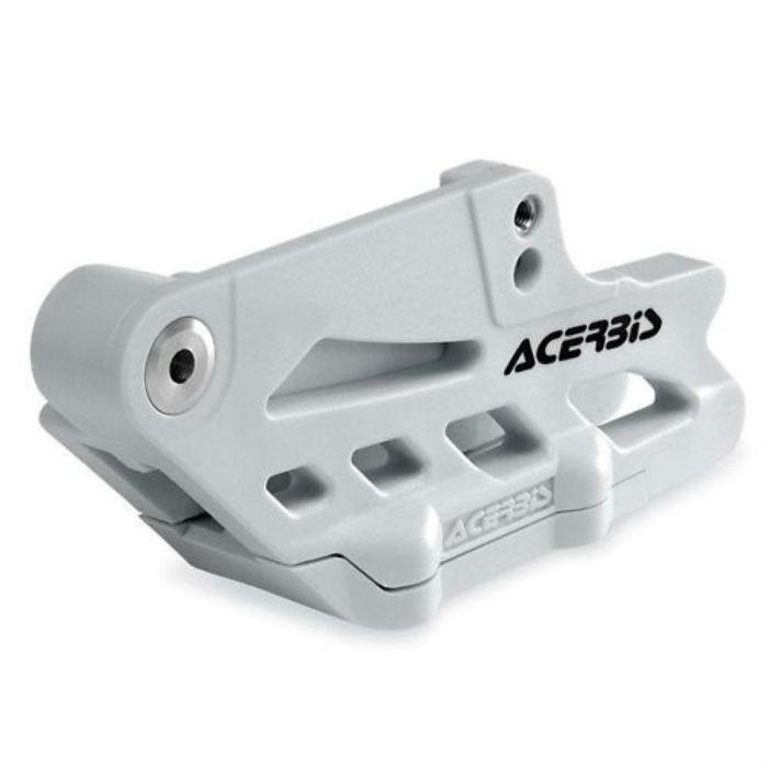 ac_0016451.030_acerbis_chain_guide_ktm_white_2