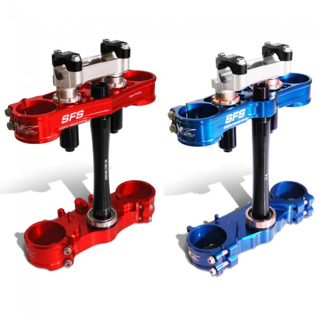 sfs_triple_clamps