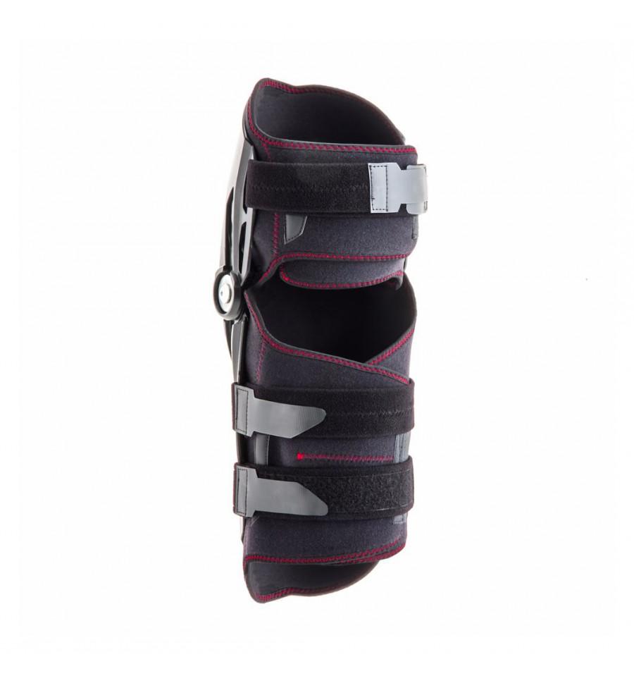acerbis-gorilla-orthese-genouillere-motocross-0022114323-1