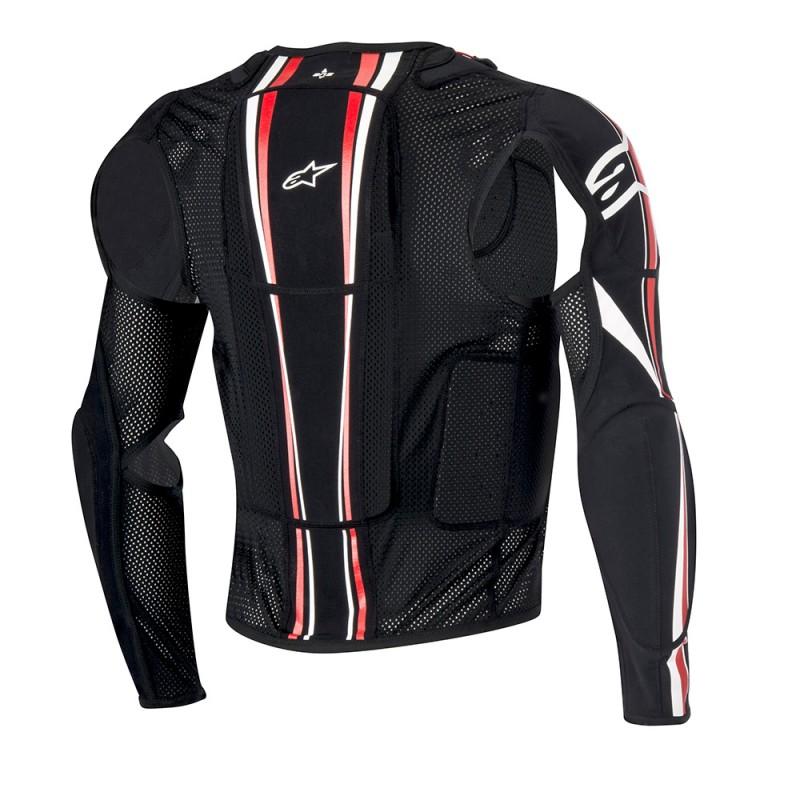 bionic_plus_jacket_back