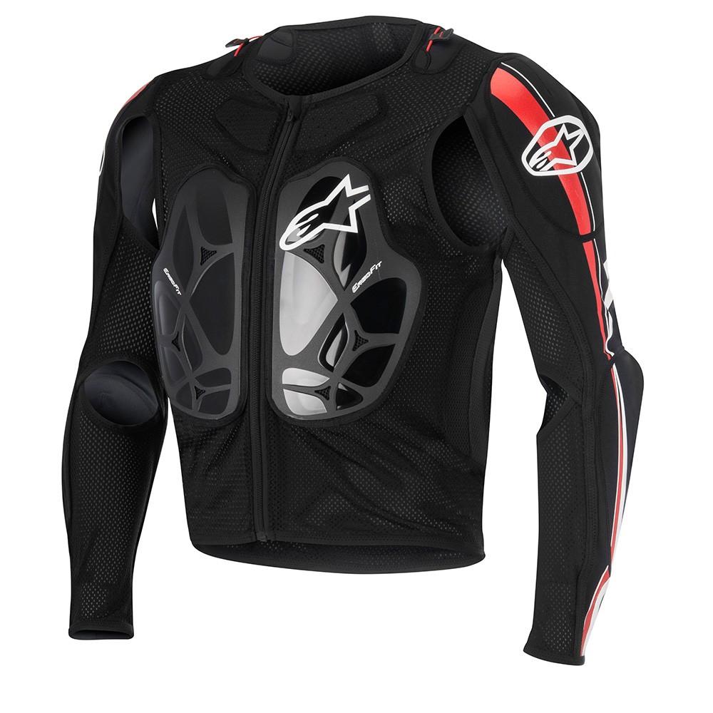 bionic_pro_jacket_1