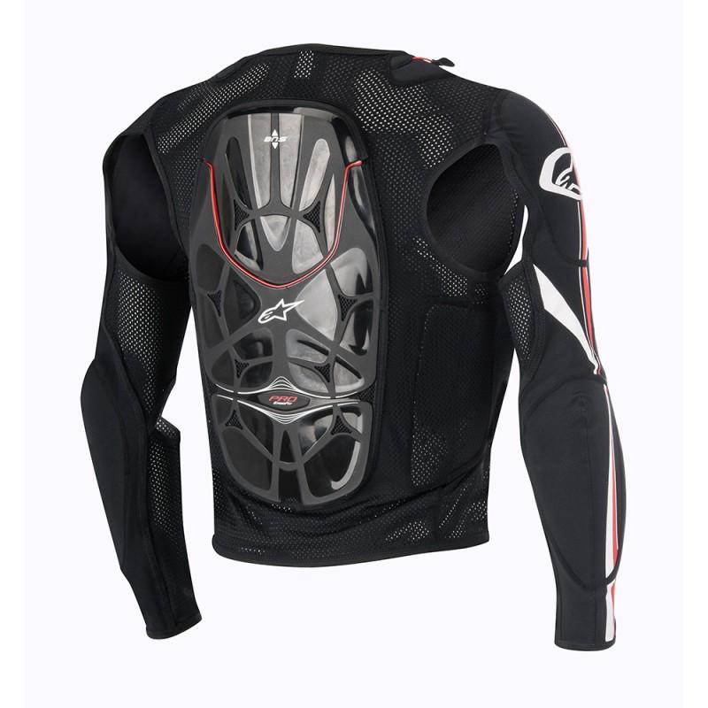 bionic_pro_jacket_back