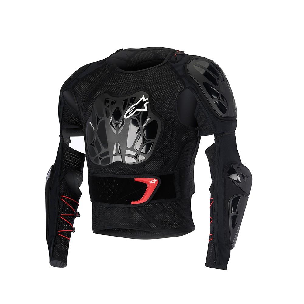 bionic_tech_jacket_1
