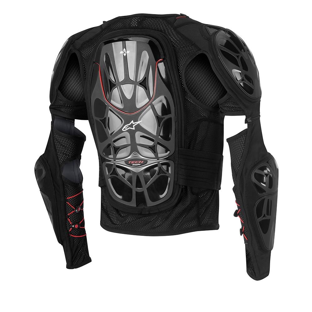 bionic_tech_jacket_back_1