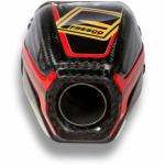 fresco-silencer-gasgas-250-300