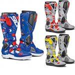 lrgscale22693-Sidi-Crossfire-3-SRS-Motocross-Boots-1600-0-v2