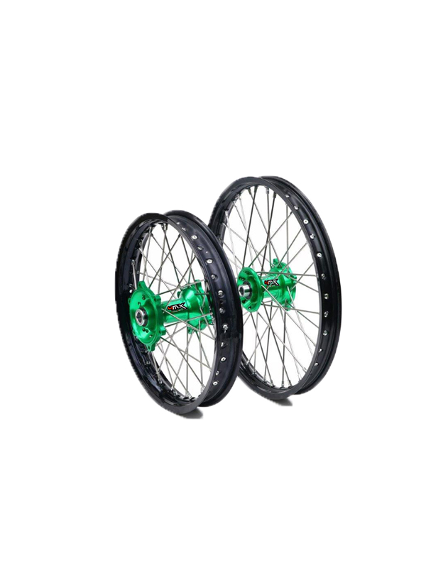 Set-Kawasaki-Black-Green