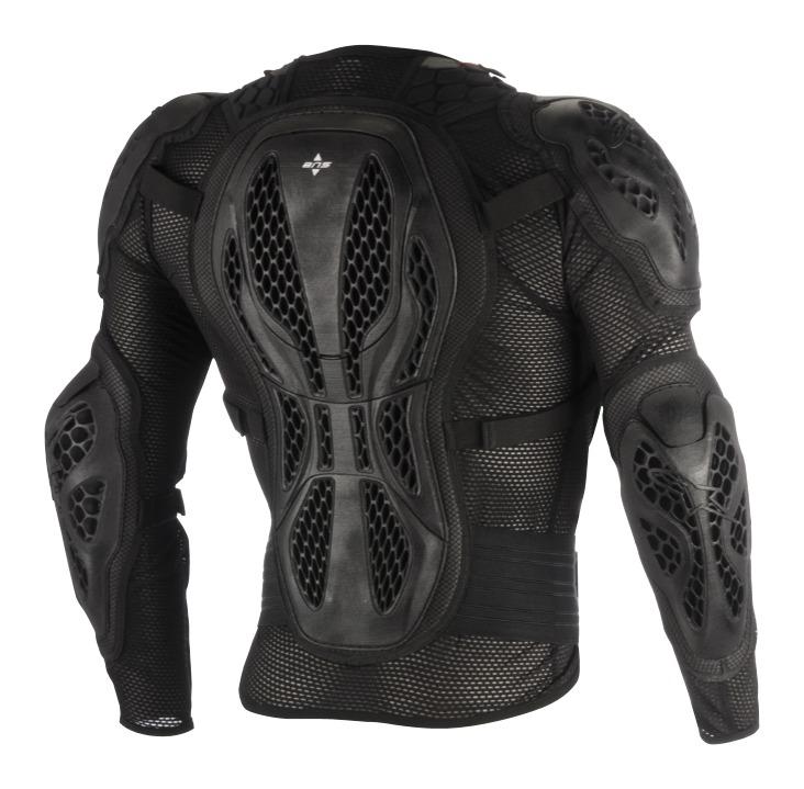 alpinestars_bionic_action_jacket_black