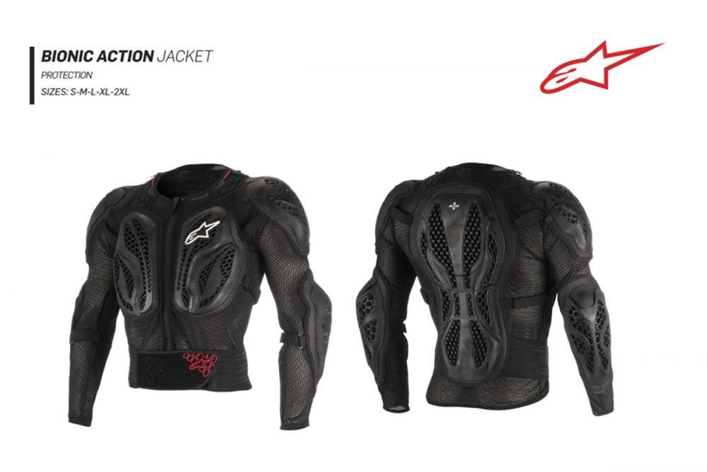 alpinestars_bionic_jacket_1200