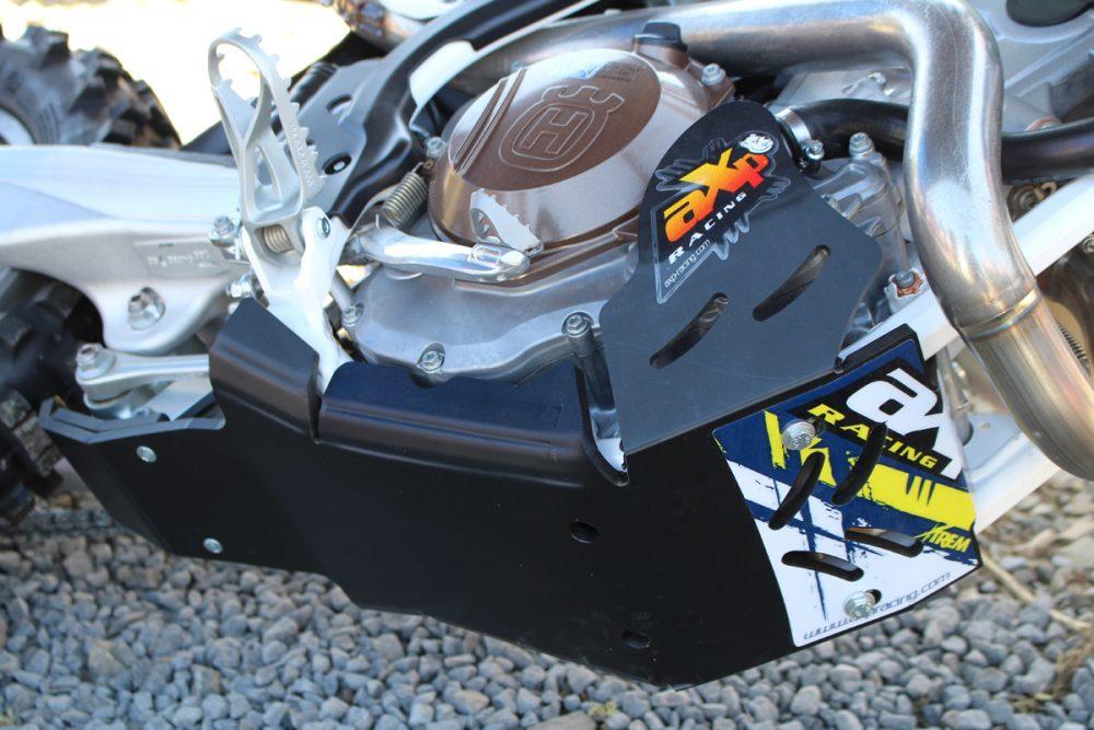 AXP-Racing-extreme-enduro-skid-plate_IMG_0955