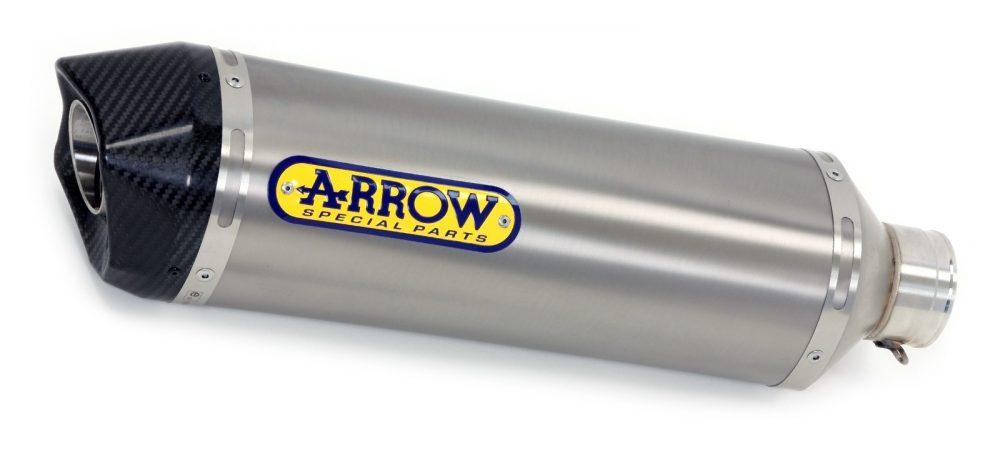 arrow_race_tech_slip_on_exhaust