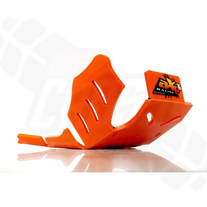 cubrecarter-axp-extreme-ktm-exc-250-300-2017-2018-naranja