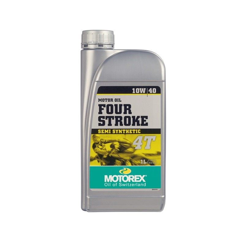 aceite-motorex-four-stroke-4t-10w40
