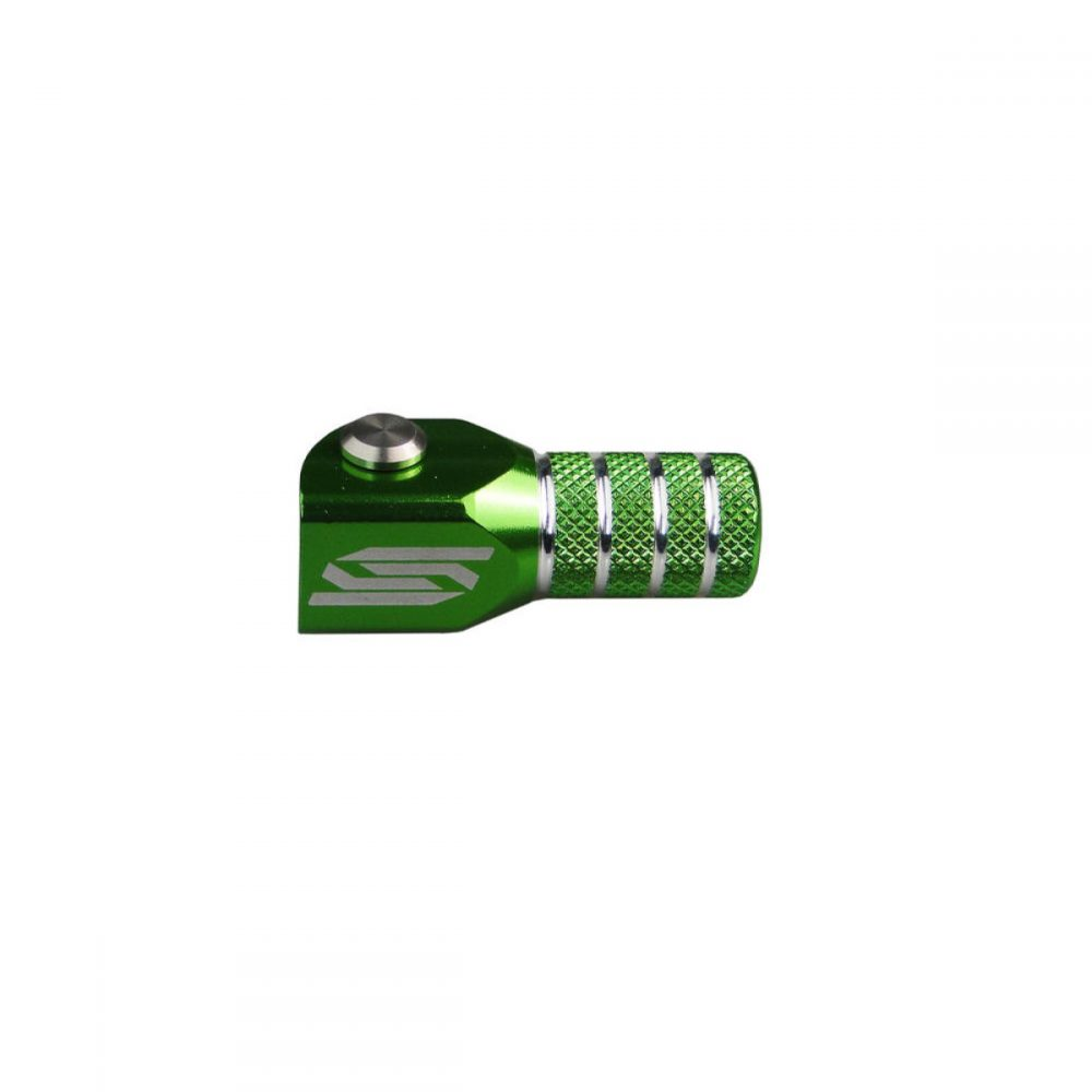 0453_GSLT5_Shift-tip-green_001.JPG_DeepZoom