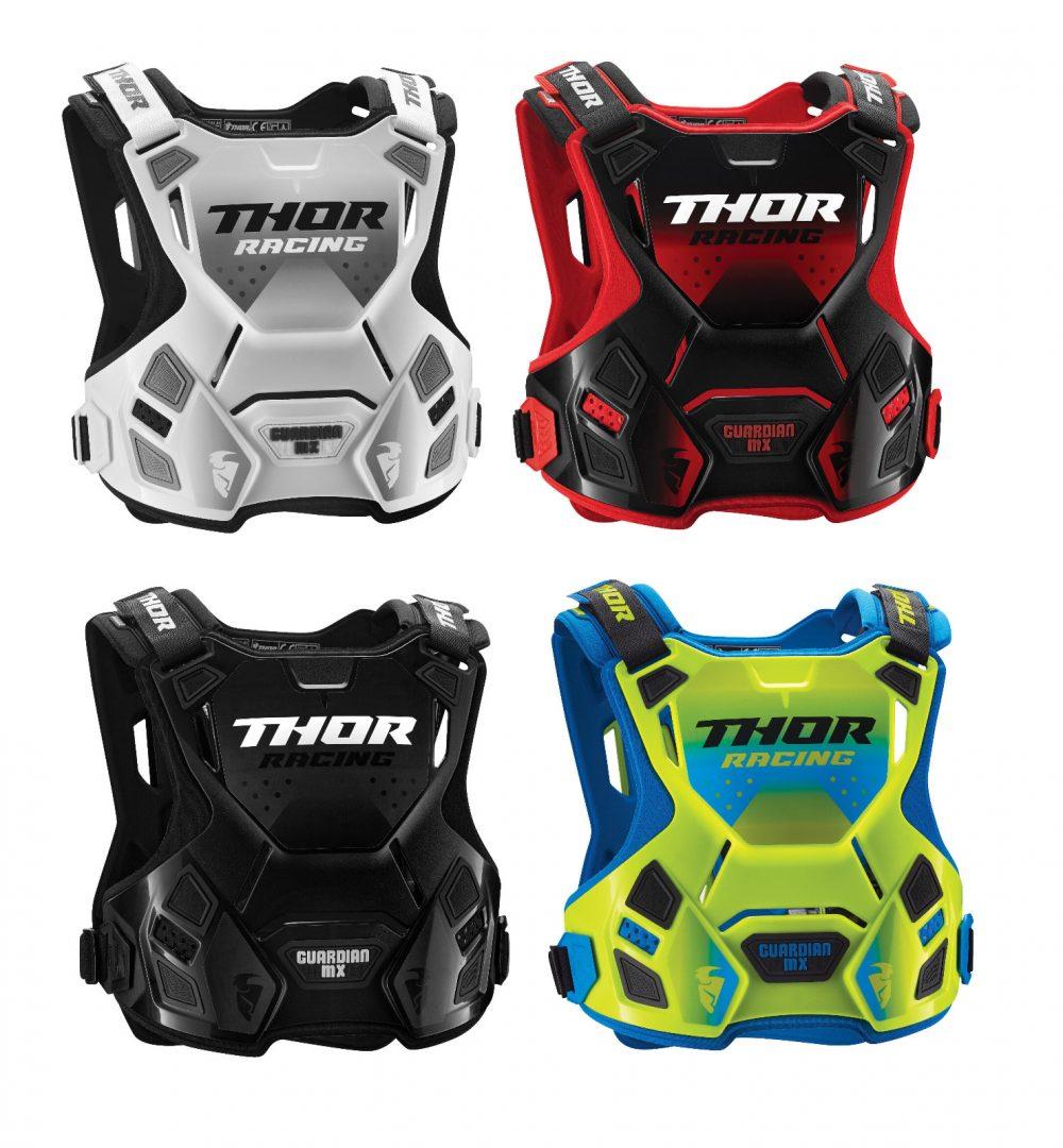 2018-Thor-Racing-Guardian-Body-Armour-Protector-Adult